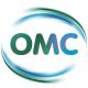 logo-OMC-2021